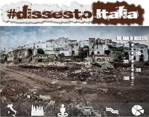 vai al sito dissestoitalia.it