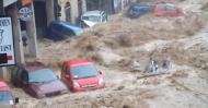 Legambiente su alluvione Genova
