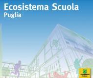 Rapporto Ecosistema Scuola 2016