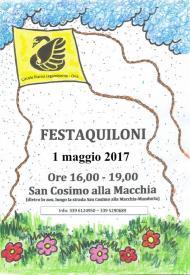 FestAquiloni2017