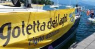 Goletta dei Laghi in Molise: un convegno per tracciare le linee guida sul lago di Occhito