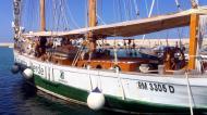 Goletta Verde 2016 di Legambiente arriva in Puglia