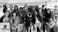 Giornata Mondiale del Migrante e del Rifugiato 2017: tre iniziative a Cassano