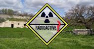 Deposito di scorie radioattive su Alta Murgia