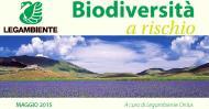 Giornata mondiale Biodiversità 2015. Il dossier Legambiente
