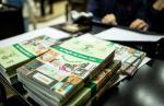 La Puglia dei Green Jobs - Pubblicazione
