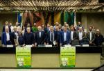 La Puglia dei Green Jobs