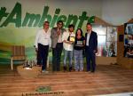 XIV edizione del Premio Ambiente e Legalità di Legambiente e Libera