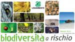 Dossier Biodiversità