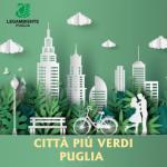 Città Più Verdi Puglia