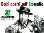 Ecomafia