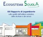 Rapporto Ecosistema Scuola 2018