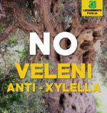 Veleni anti-xylella