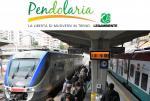 XI edizione di Pendolaria