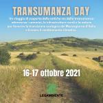Transumanza Day