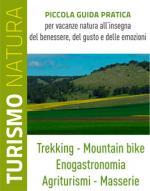 Turismo Natura - Piccola guida pratica