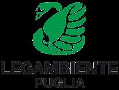 Legambiente Puglia